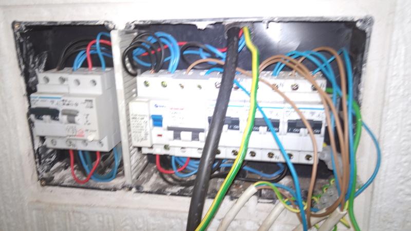 """Passage en mode """"Off-Grid"""" - Déconnecté du réseau électrique Img_2024"""