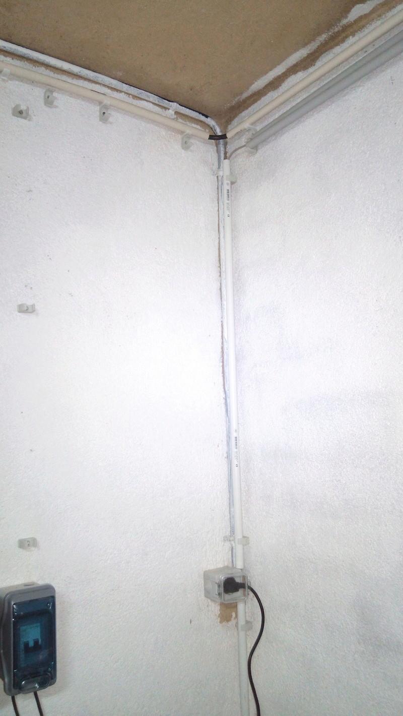 """Passage en mode """"Off-Grid"""" - Déconnecté du réseau électrique Img_2039"""