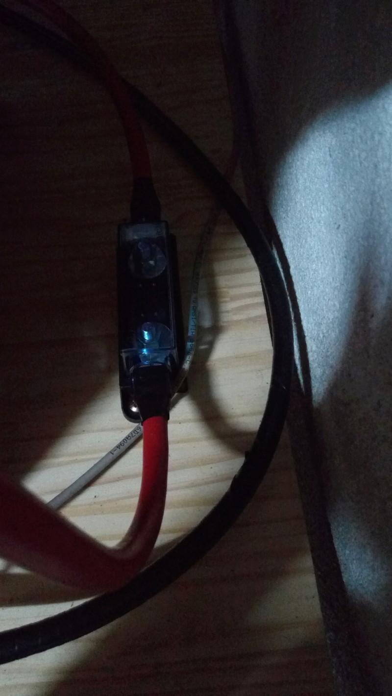 """Passage en mode """"Off-Grid"""" - Déconnecté du réseau électrique - Page 2 Img_2047"""