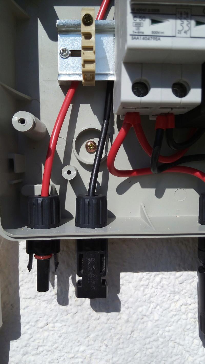 """Passage en mode """"Off-Grid"""" - Déconnecté du réseau électrique - Page 2 Img_2052"""