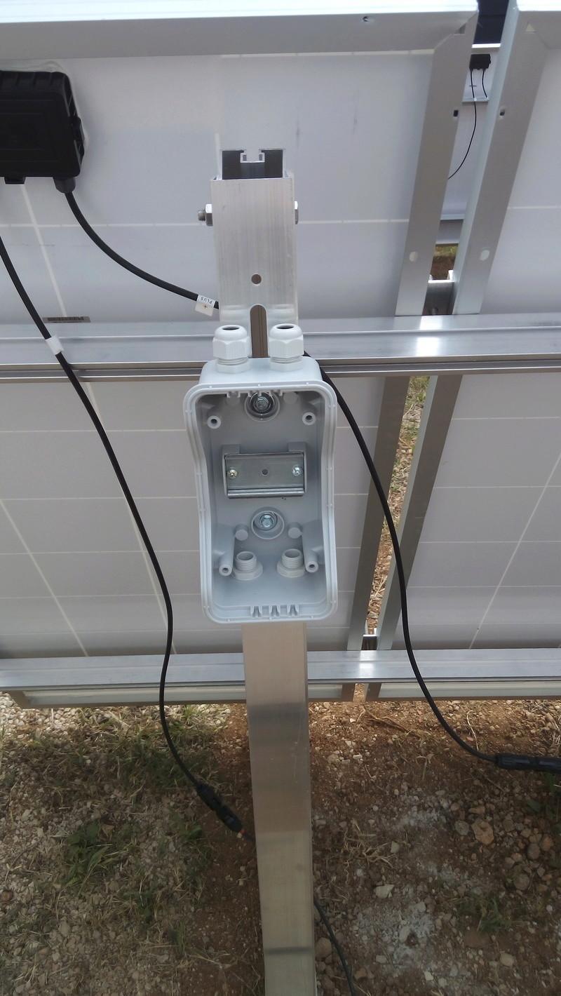 """Passage en mode """"Off-Grid"""" - Déconnecté du réseau électrique - Page 2 Img_2071"""