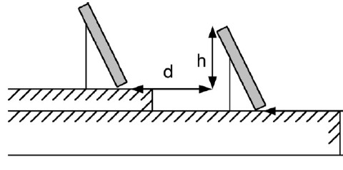 """Passage en mode """"Off-Grid"""" - Déconnecté du réseau électrique - Page 2 Panels10"""