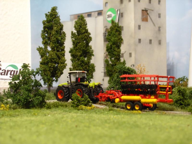 Bausatz Hochsilos DDR New_ho10
