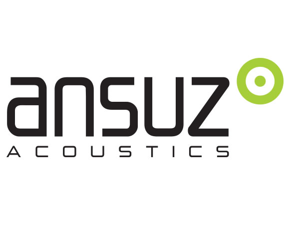 We now represents Ansuz in Malaysia and Singapore Ansuz-10