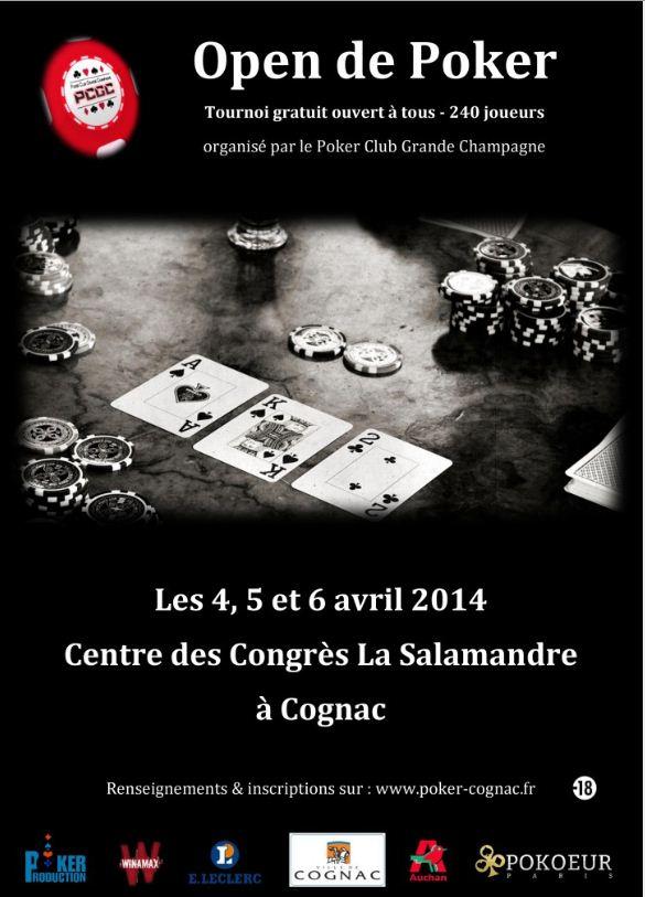 Open du Poker Club Grande Champagne  Open_c12