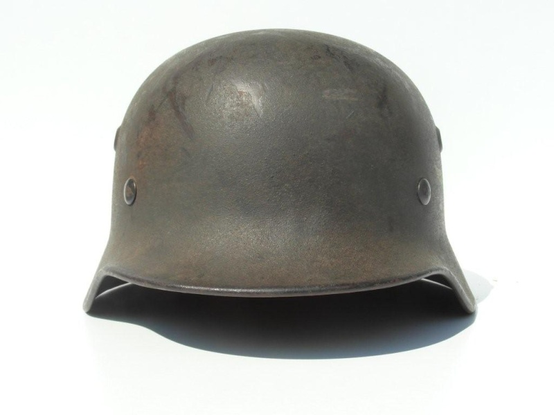 M40 Luftwaffe - 1 insigne 5f53yf10