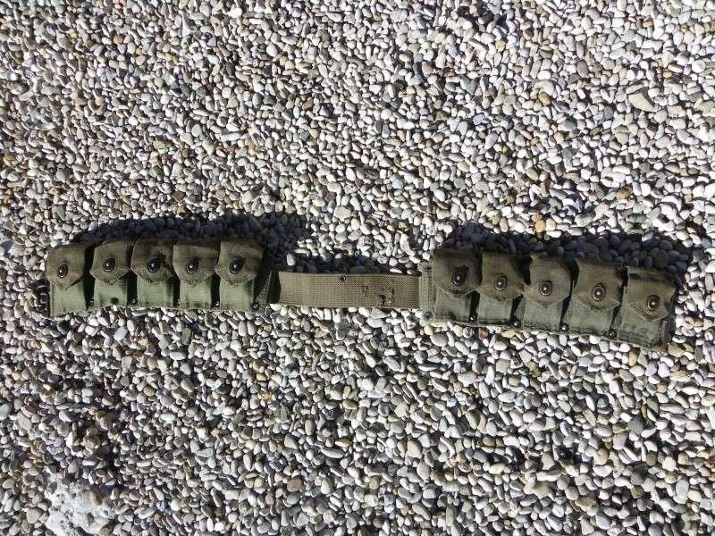 M23 Cartridge Belt Imgp0020