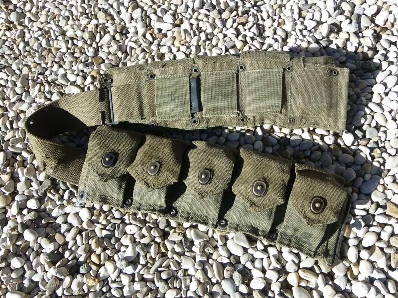 M23 Cartridge Belt Imgp0021