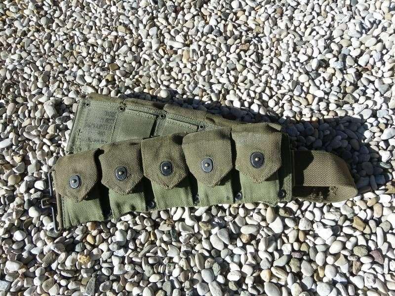 M23 Cartridge Belt Imgp0022
