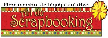Avril 2014 - Défi #22 - Poisson d'avril Logo_d10