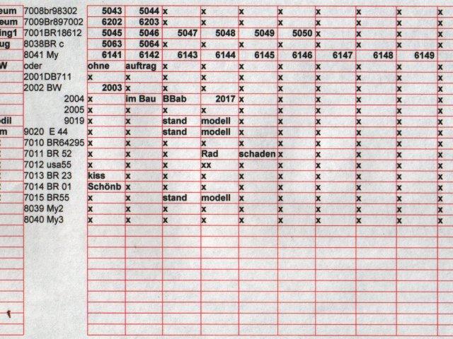 Bauberichte ab 2017 - Seite 3 Zugl310