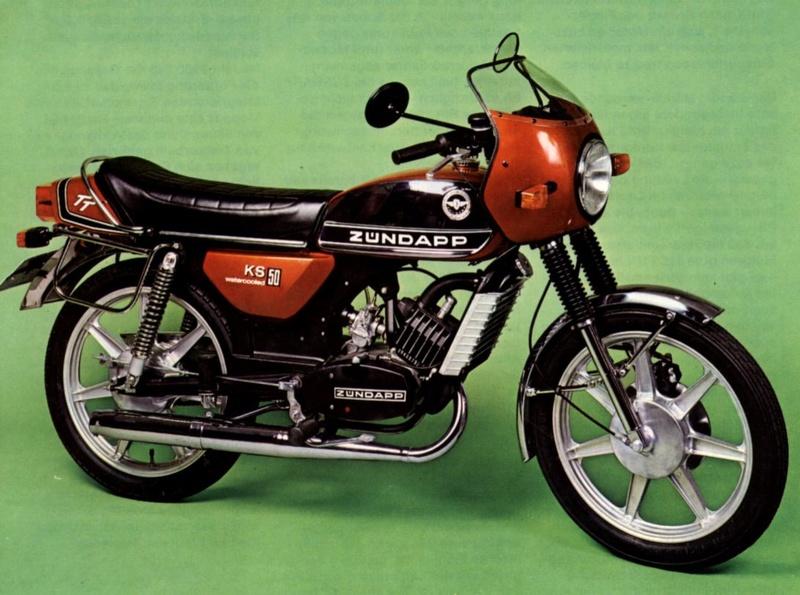 fabrication 530-50 Liste 0t  de 1977/78 - Page 2 Zundap17