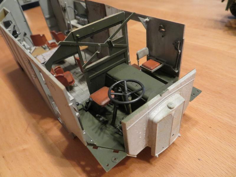 """AEC 4x4 ACV """"Dorchester"""" von AFV in 1/35 Img_1117"""