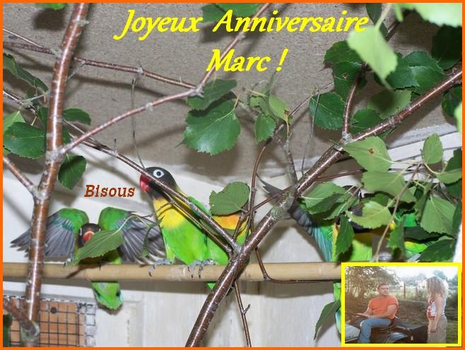 Joyeux Anniversaire Marc ! - Page 2 6-marc10