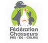 forum de l'aca 62 et du can 59 - Portail Logo-f20
