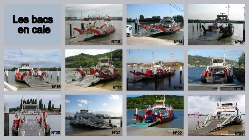 Navigation fluviale: les bacs de Seine Fb_img10