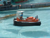 Navigation fluviale: les bacs de Seine Logb11