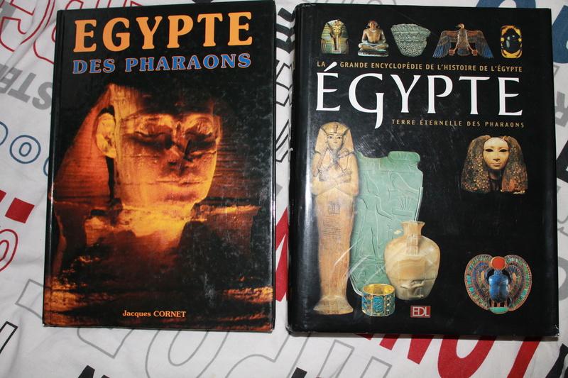 Livres sur l'Egypte Img_7310