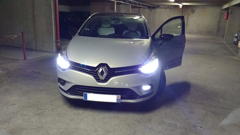 Clio 4 phase 2 Initiale Paris  tce 120ch EDC Img_2014