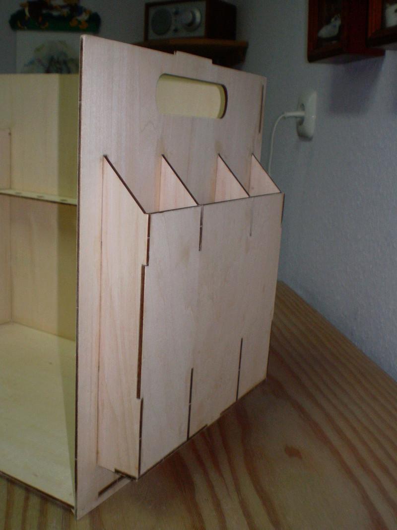 Artesania Latina Werkzeugbox Sany0821