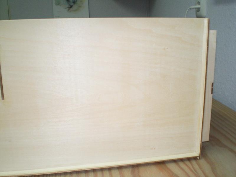 Artesania Latina Werkzeugbox Sany0822