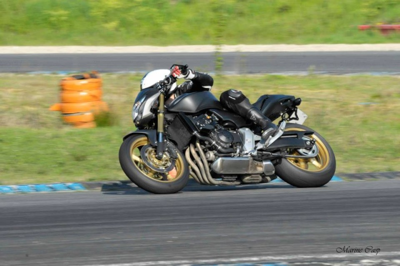 "Journée roulage ""Circuit Merignac"" 10277810"