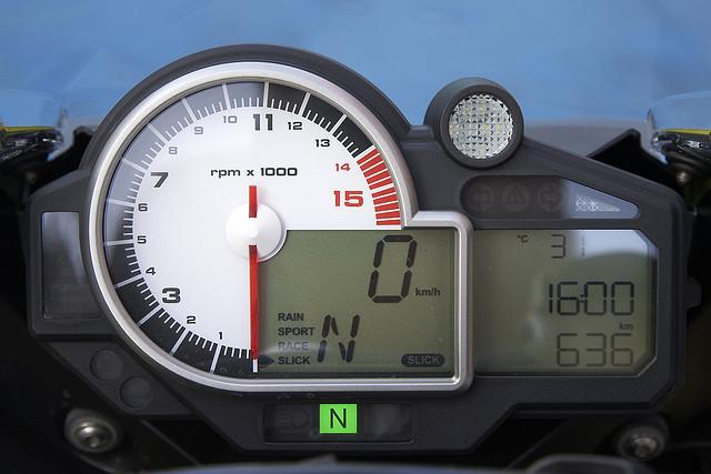 BMW S 1000 RR...2015 2010-310