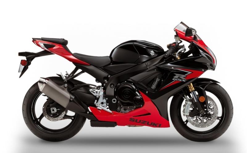 marché de la moto 2013 - Page 2 Colori10