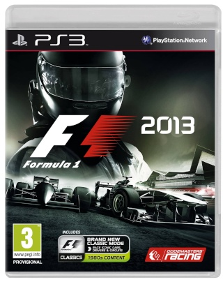 Jeux vidéo - Page 5 F1201311