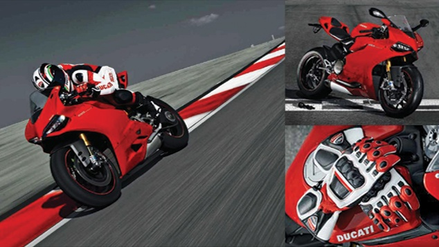 ducati 1199 Panigale ( Topic N.3 ) - Page 38 Pack-p11
