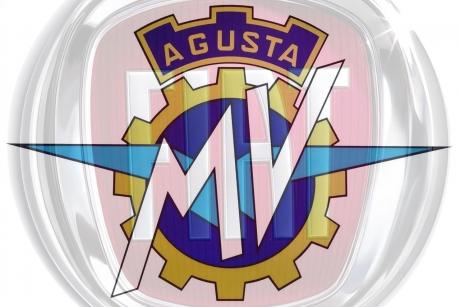 FIAT rachète MV Agusta Rachat10