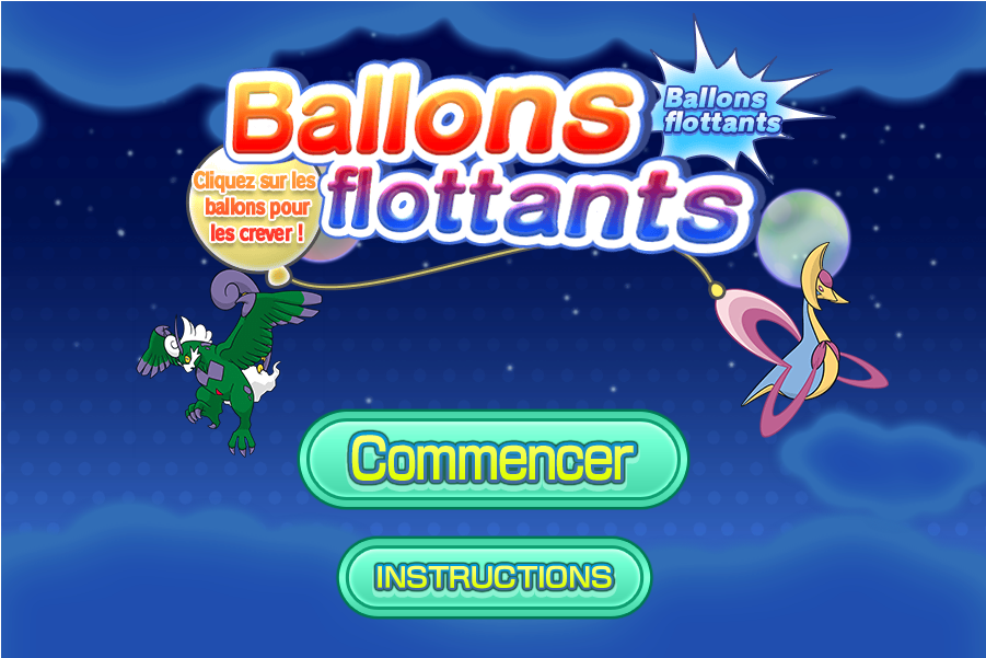 [Mini-jeu] Ballons flottants Ballon10