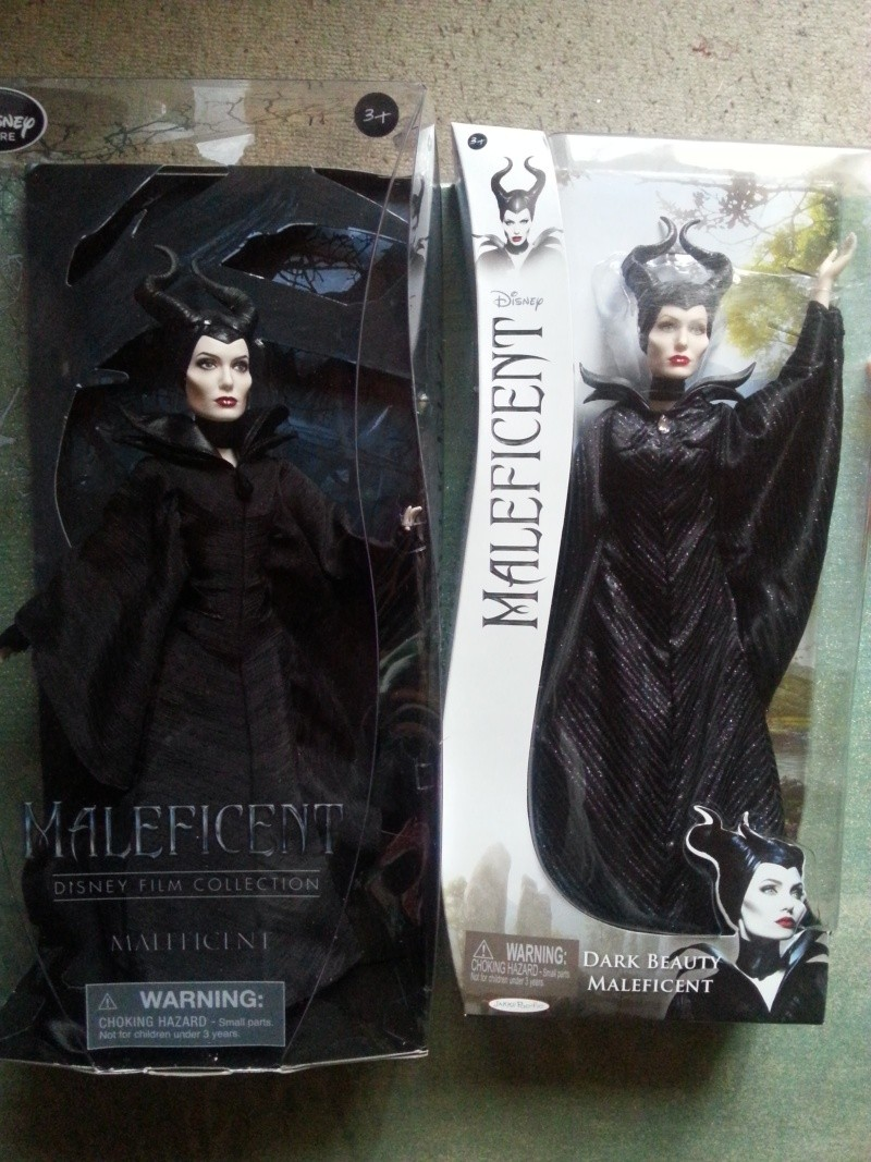 Maleficent - Page 17 20140520