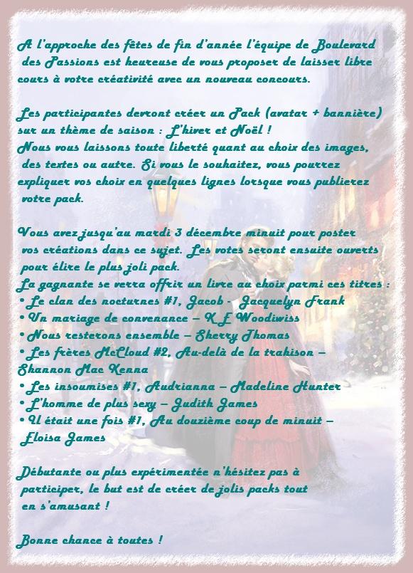 Concours de Packs Noël 2013 Sans_t13