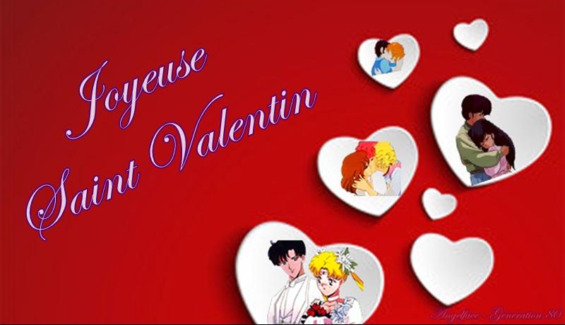 Mardi 14 fevrier bonne Saint Valentin  Coeur_10