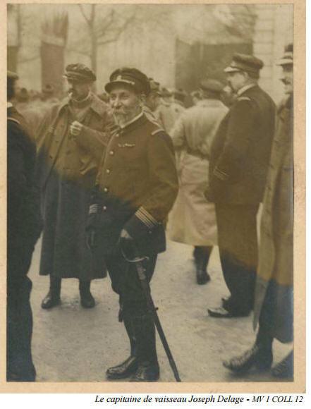 Au jour le jour. (1914-1918) - Page 6 Capita10