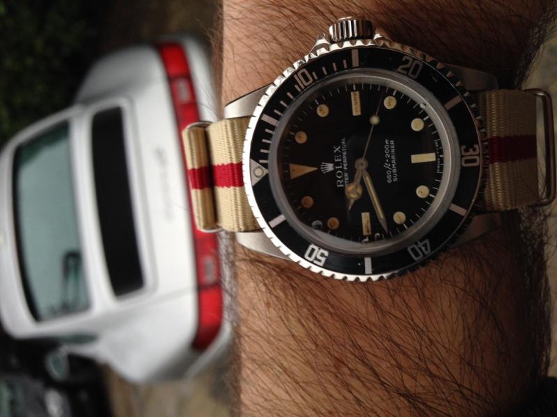 La montre du vendredi 17 janvier 2014 Photo510