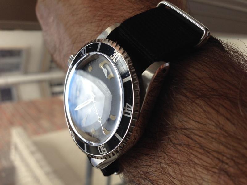 La montre du vendredi 25 octobre 2013 Photo_13