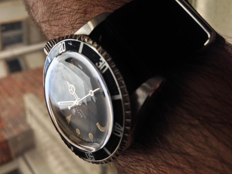 La montre du vendredi 25 octobre 2013 Photo_14