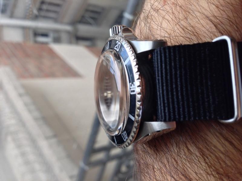 La montre du vendredi 25 octobre 2013 Photo_15