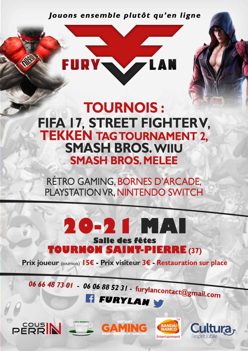 [Lan][20-21 MAI] FuryLan2 (37) Furyla10