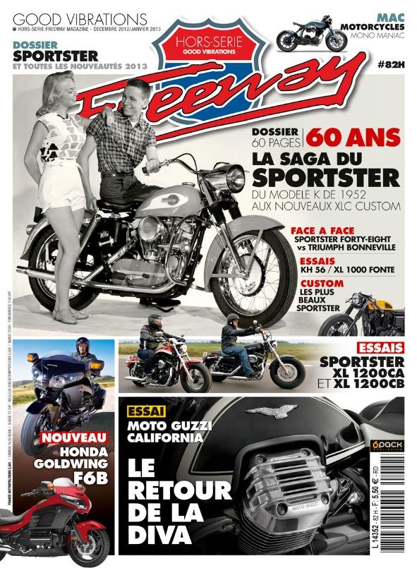 "les 60 ans du SPORTSTER ""1957-2017"" Freewa10"