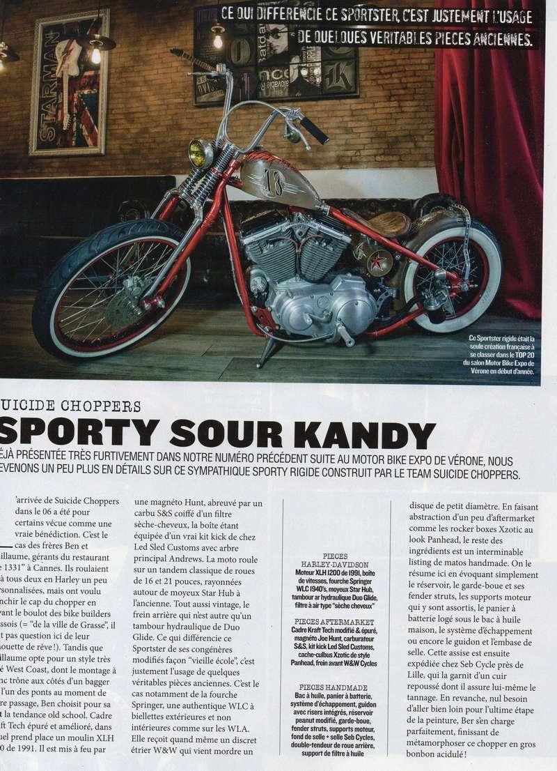 mon 1200 carbu old school mangneto kick by suicide chopper - Page 2 Sporty10