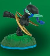 Ma collection de Skylanders Ninja_10