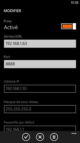 [ASTUCE] Installer des Applications de TOUS les Constructeurs sur TOUS les WindowsPhones Tuto-f13