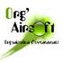 Org'Airsoft