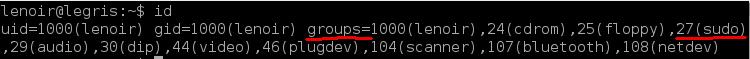 Install Jack+Audacious sur Linux/Debian 03-id10