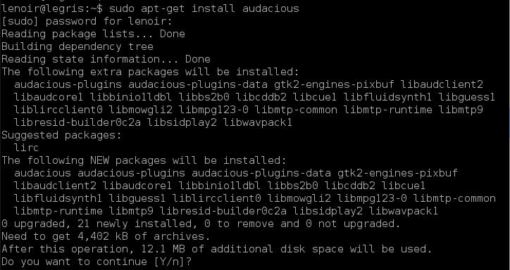 Install Jack+Audacious sur Linux/Debian 07-ins10