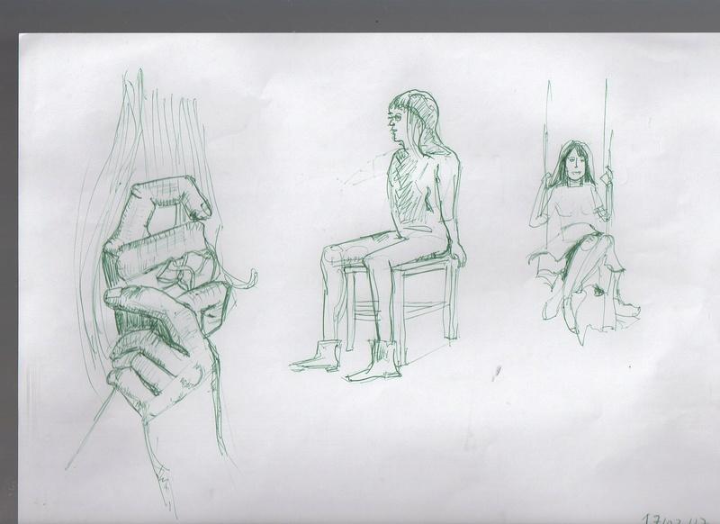 Lazu [Challenge de l'été P20] - Page 18 Bscn9513