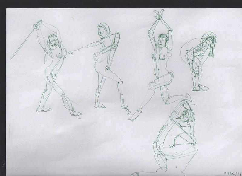 Lazu [Challenge de l'été P20] - Page 18 Bscn9615